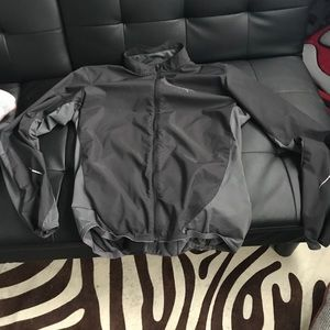 Arc'teryx Jackets & Coats - Men's Arcteryx light jacket